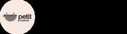 Intagram Petit Montjuic